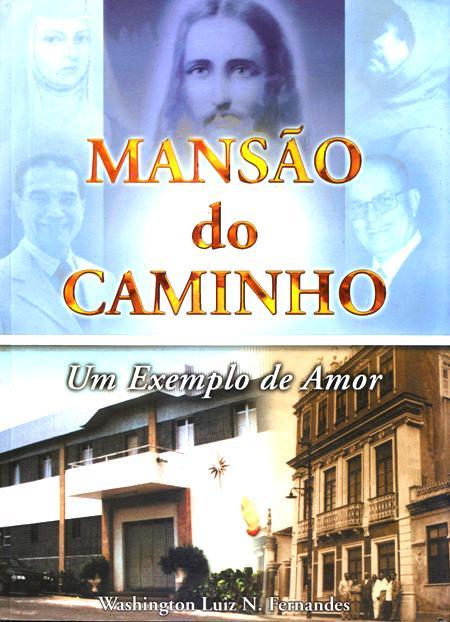 MANSAO DO CAMINHO