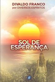 SOL DE ESPERANCA - NOVO PROJETO