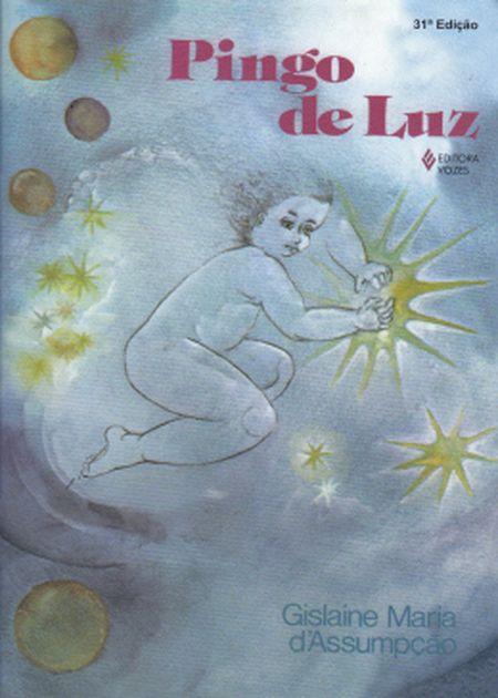 PINGO DE LUZ I - INF.