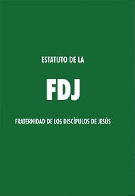 FDJ ESTATUTO (BOLSO)