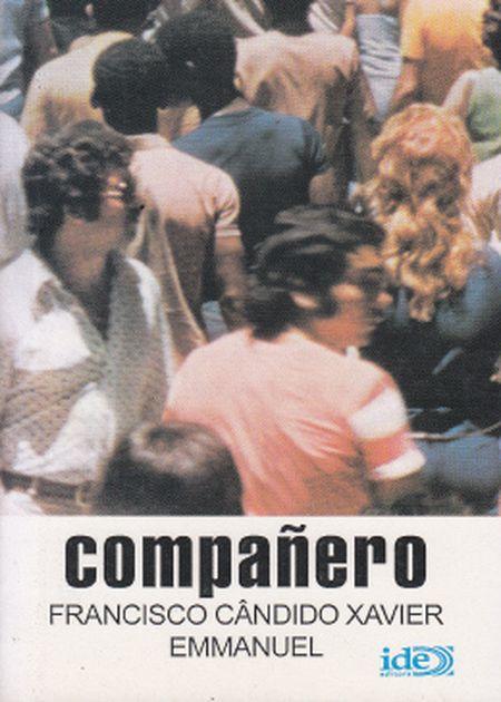 COMPAÑERO