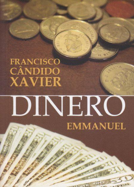DINERO - ESPANHOL