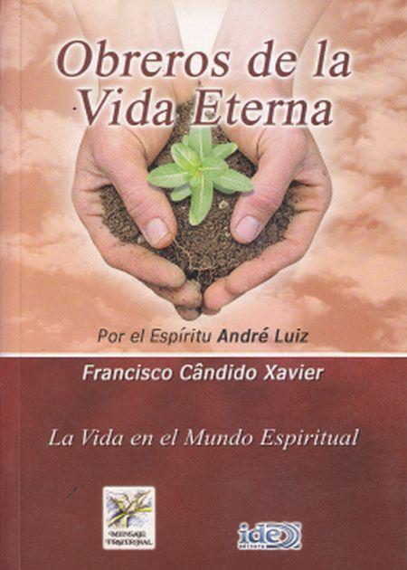 OBREROS DE LA VIDA ETERNA - ESPANHOL