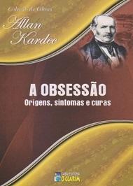 OBSESSAO (A)
