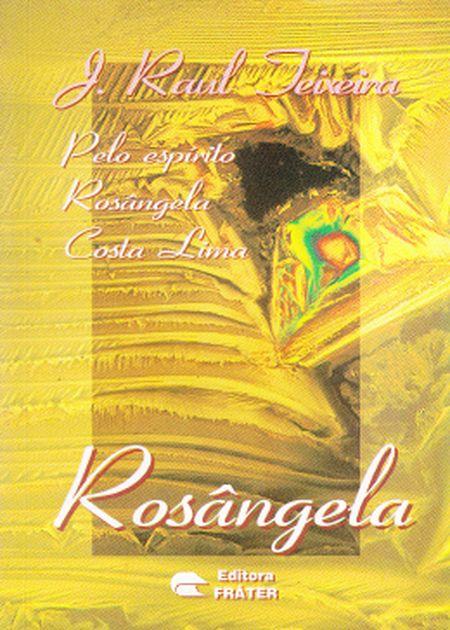 ROSANGELA - BOLSO
