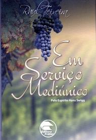 EM SERVICO MEDIUNICO