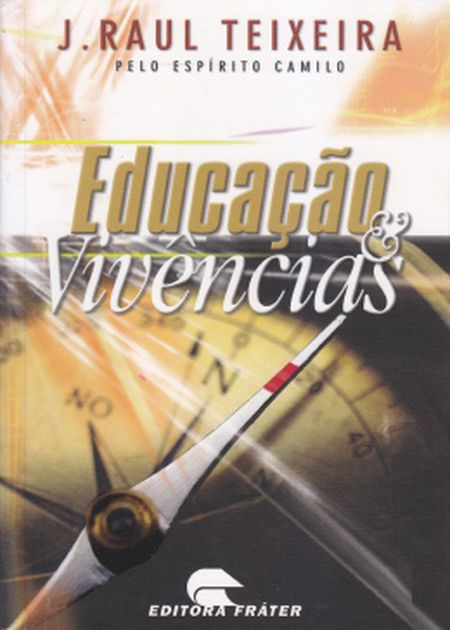 EDUCACAO E VIVENCIAS