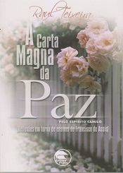 CARTA MAGNA DA PAZ (A)