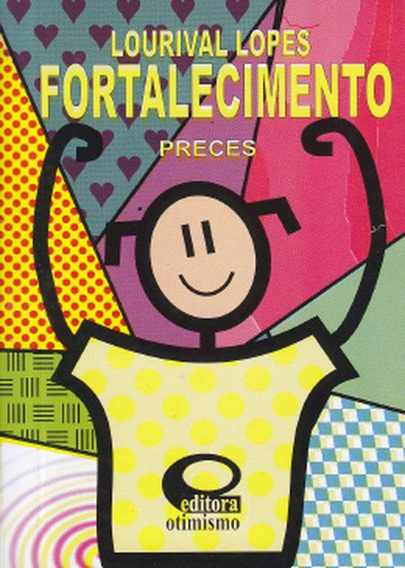 FORTALECIMENTO - BOLSO
