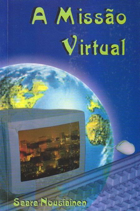 MISSAO VIRTUAL (A)
