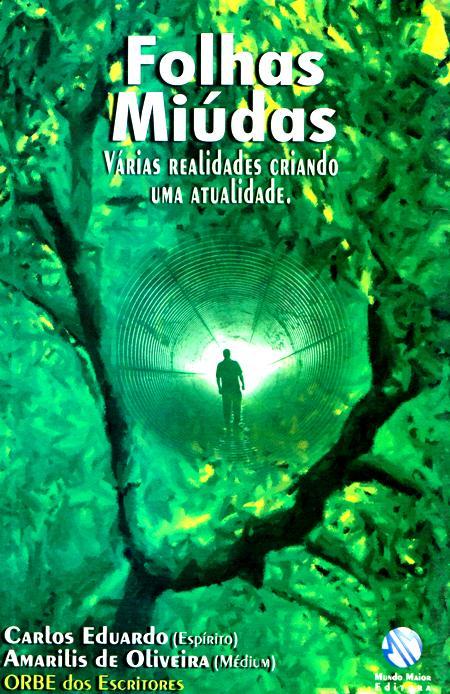 FOLHAS MIUDAS