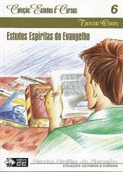 ESTUDOS ESPIRITAS DO EVANGELHO - VOL 6