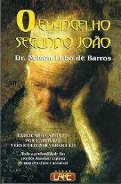 EVANGELHO SEGUNDO JOÃO (O)
