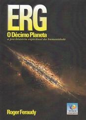 ERG O DECIMO PLANETA