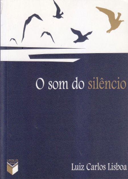 SOM DO SILENCIO (O)