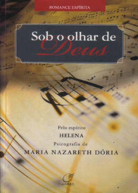 SOB O OLHAR DE DEUS