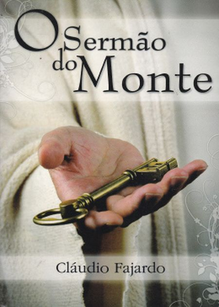SERMAO DO MONTE (O)