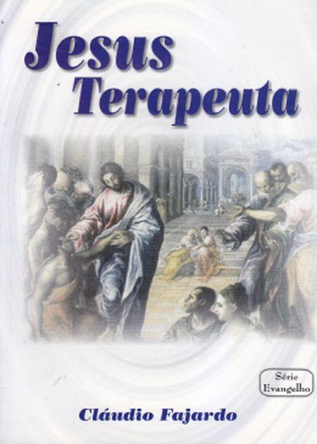 JESUS TERAPEUTA 1