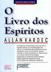 LIVRO DOS ESPIRITOS (O) - NORMAL