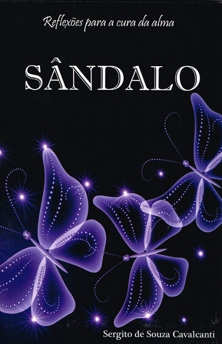 SANDALO - NOVO PROJETO