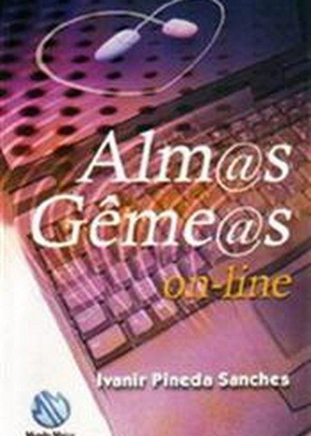 ALMAS GEMEAS ON-LINE
