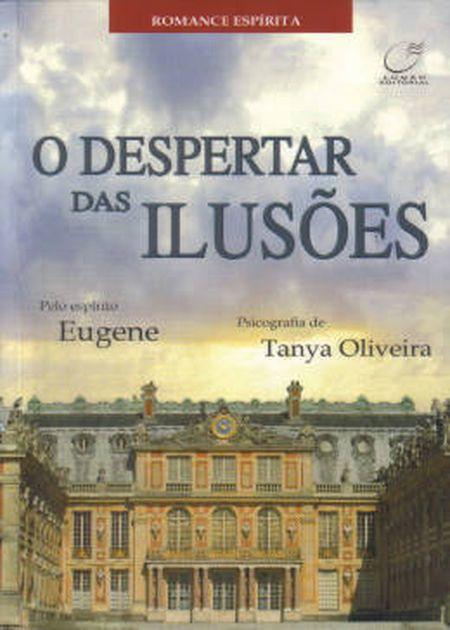 DESPERTAR DAS ILUSOES (O)