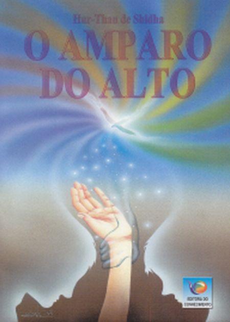 AMPARO DO ALTO (O)