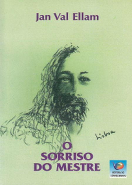SORRISO DO MESTRE (O) - CONHECIMENTO