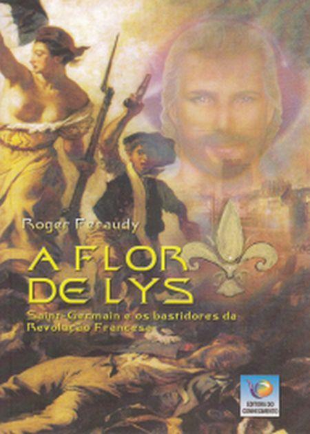 FLOR DE LYS (A)