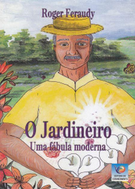 JARDINEIRO (O)