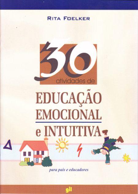 30 ATIVID.DE EDUC.EMOC.E INTUITIVA 1i