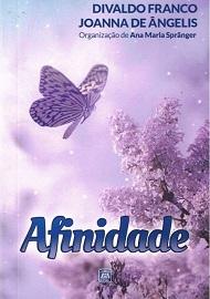 AFINIDADE - BOLSO