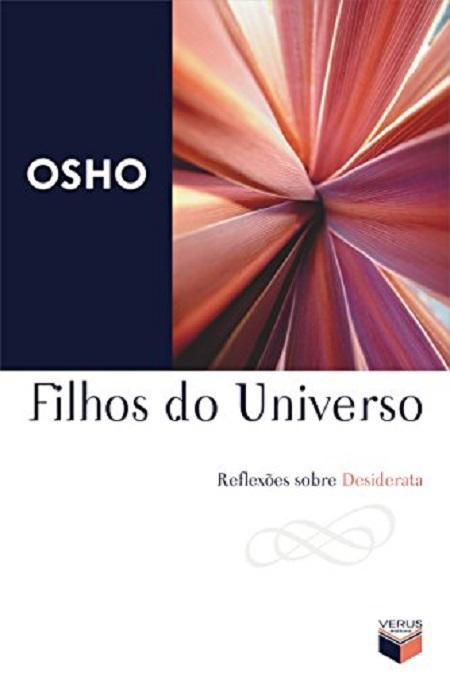 FILHOS DO UNIVERSO