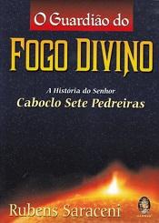 GUARDIAO DO FOGO DIVINO(0)
