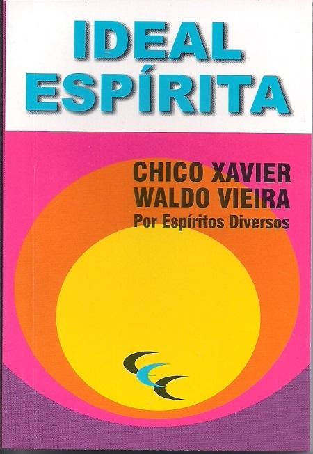 IDEAL ESPIRITA - BOLSO
