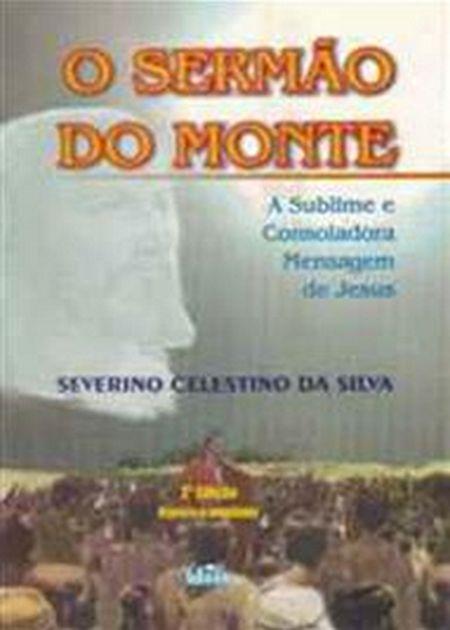 SERMAO DO MONTE (O)