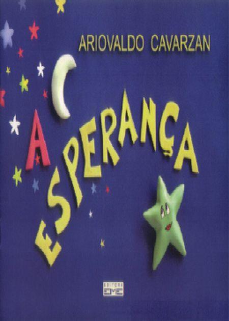 ESPERANCA (A) - INF.