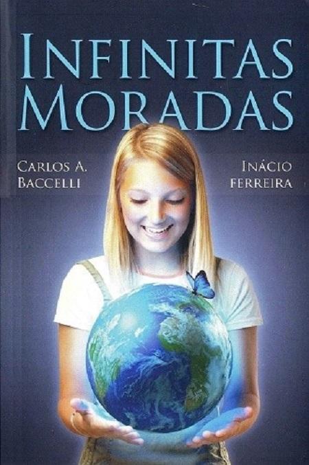 INFINITAS MORADAS