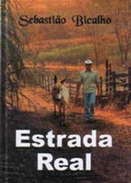 ESTRADA REAL