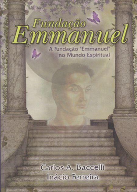 FUNDACAO EMMANUEL