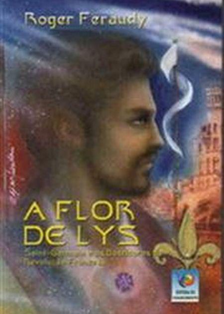 FLOR DE LYS (A) ECONOMICO