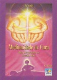 MEDIUNIDADE DE CURA ECONOMICO