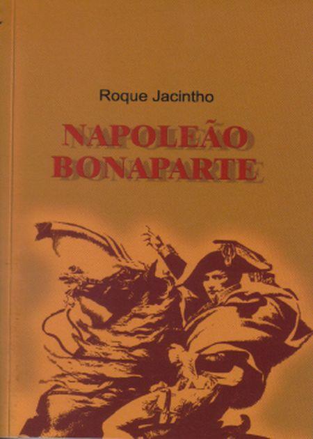 NAPOLEAO BONAPARTE - INF.