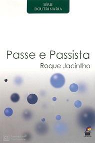 PASSE E PASSISTA - NOVO PROJETO