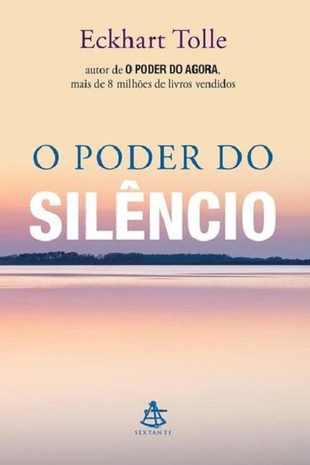 PODER DO SILENCIO (O)