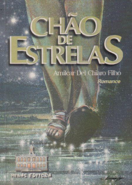 CHAO DE ESTRELAS