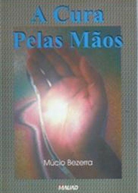 CURA PELAS MAOS (A) (MAUAD)