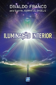 ILUMINACAO INTERIOR