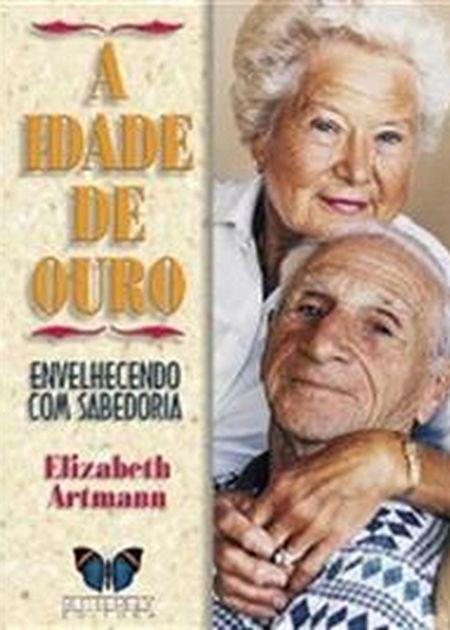 IDADE DE OURO (A)