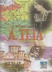 TEIA (A)